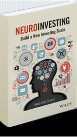 neuro-book